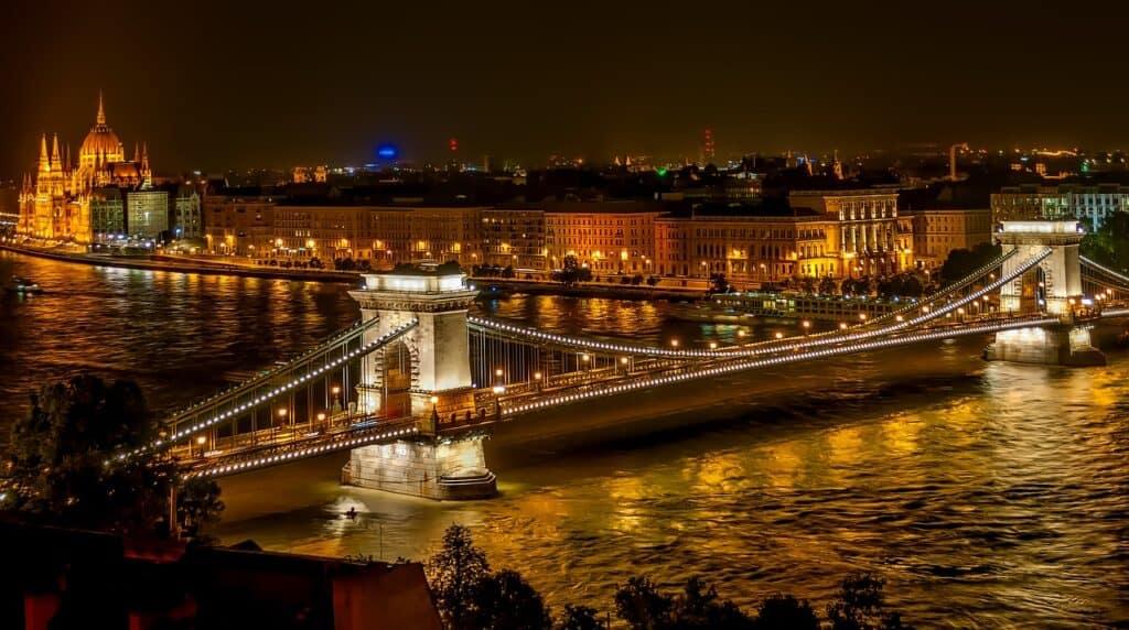 budapest 1563207614