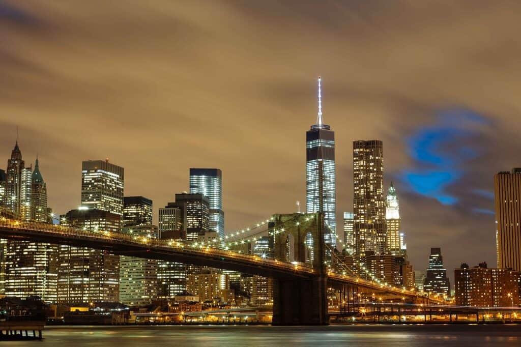 new york 1563205426