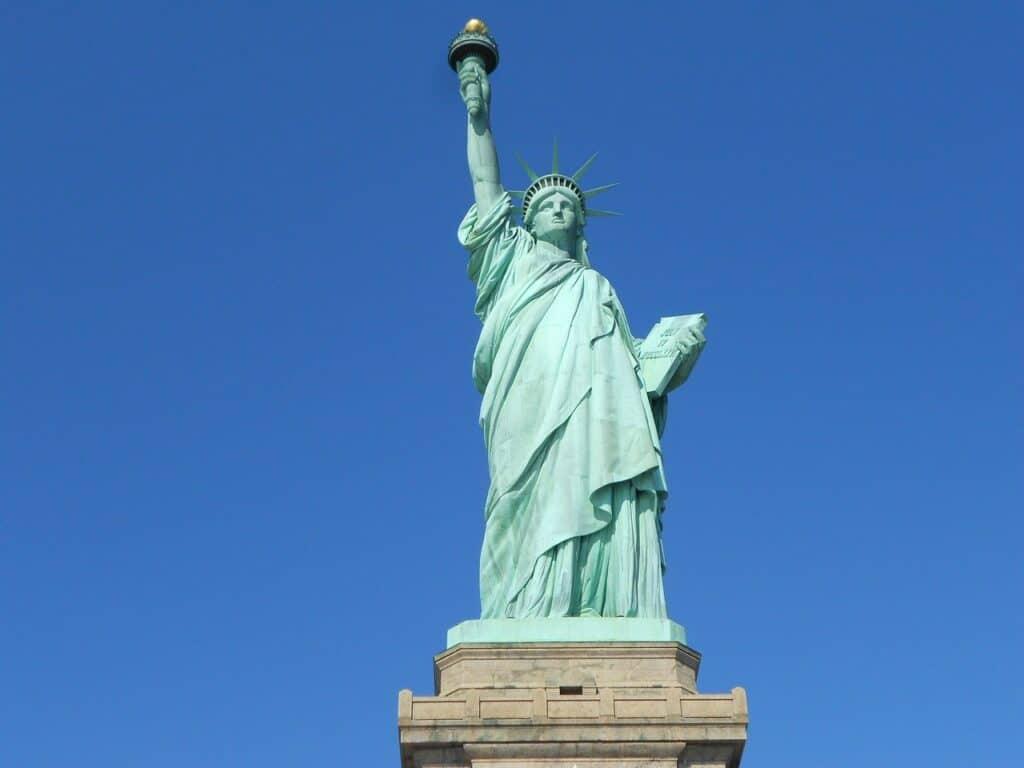 statue liberty 1563205525